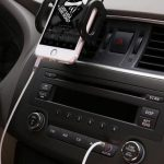 How to Get Broken Aux Cord out of Stereo?
