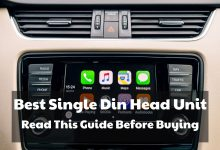 Most Powerful Single Din Head Unit 2020 Reviews