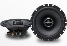Will 6x8 Speakers Fit in 5x7?