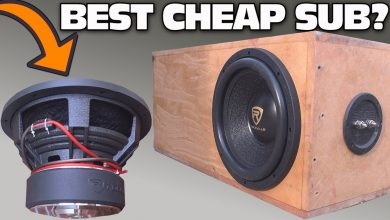 Best Subwoofer 2020.Subwoofers Archives Howstereo Com