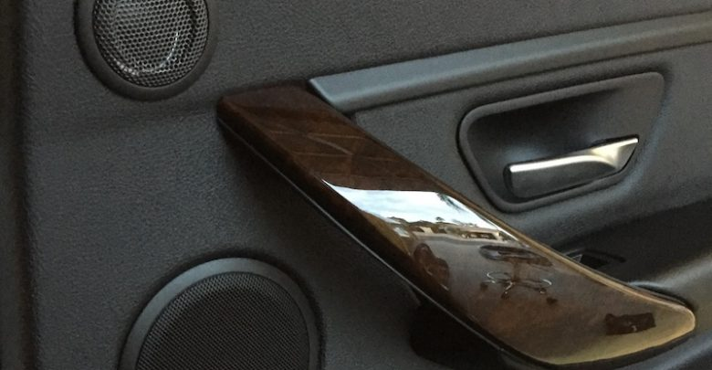 Do I Need Tweeters in My Car?