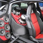 How to Get Surround Sound in Your Car?