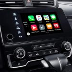 Why Does My Car Stereo Keep Resetting?