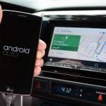 Best Aftermarket Head Unit with Android Auto 2021