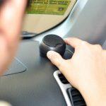 Best Surface Mount Car Speakers