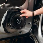 How Often Should You Replace Car Speakers?