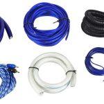 How to Choose Car Amp Wiring Kit?