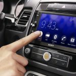 Top 10 Car Stereo Brands With Best Resale Value