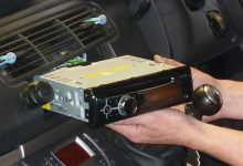 What Causes a Car Stereo Fuse to Blow?