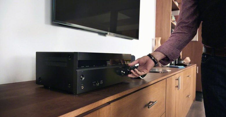 8 Steps to Hook Up a Car Amplifier in Your Home