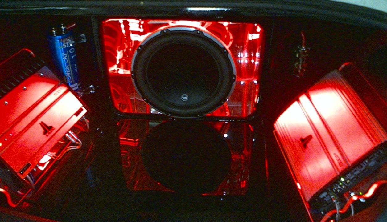 Best Budget Mono Car Amplifier Reviews 2020