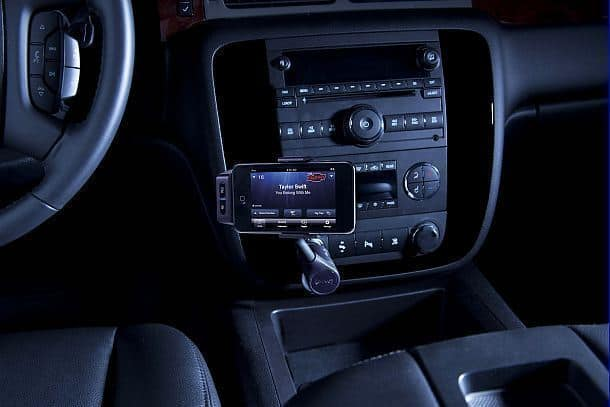 Can Satellite Radio Be Installed in Any Car?