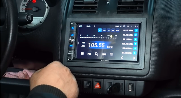 How to Fix Car Radio Antenna Reception?