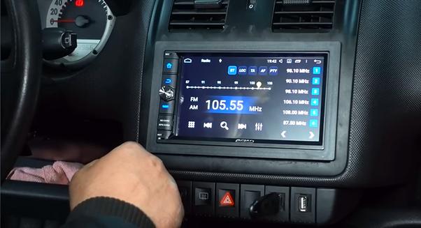 How to Fix Car Radio Antenna Reception?