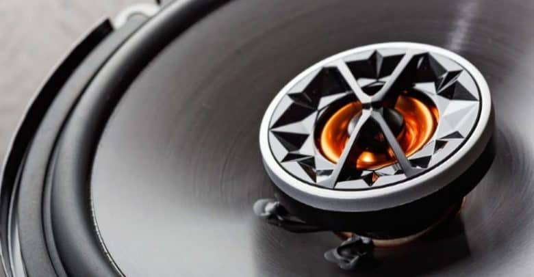 How to Protect Car Speakers from Water?