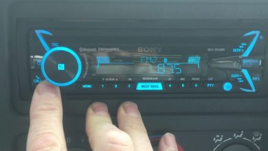 Why Does My Car Radio Changes Stations by Itself?