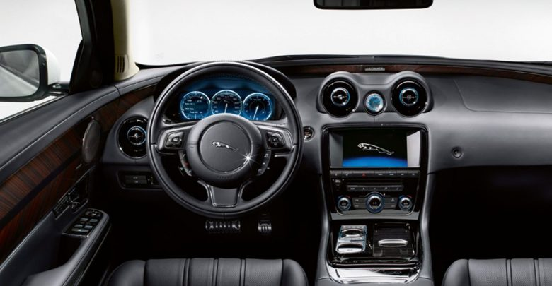 World's Most Expensive Car Stereo System
