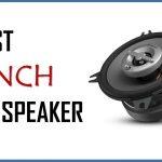 Best 4 Inch Car Speakers Reviews 2020