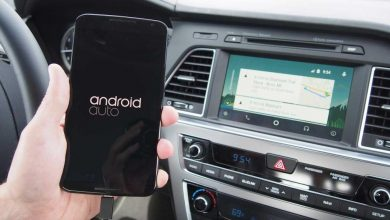 Best Apps for Android Car Stereo in 2020