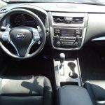 How to Keep Radio On in Keyless Car?