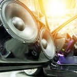 How much do car subwoofers cost?