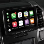 The 11 Best Apps for Apple Carplay Stereo