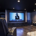 Are Bose Home Theater Systems Worth It?