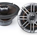 Are Polk Audio Car Speakers Good?