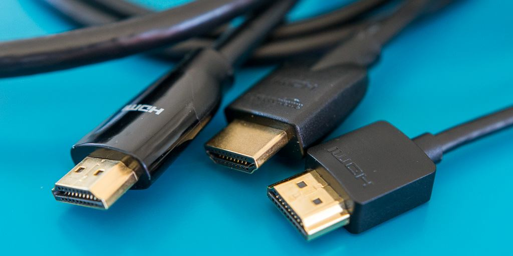 How to Extend the Length of HDMI Cables?