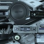 Is Kicker a good brand for car audio?