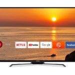 Why is my Soundbar not working with Netflix?