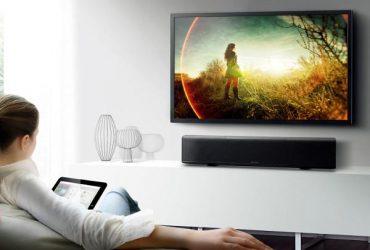 Can I Use a Soundbar as a Center Channel Speaker?