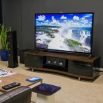 How to Connect Blu-Ray Player to Home Theater System?