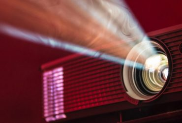 How to Know if Projector Lens is Dead?