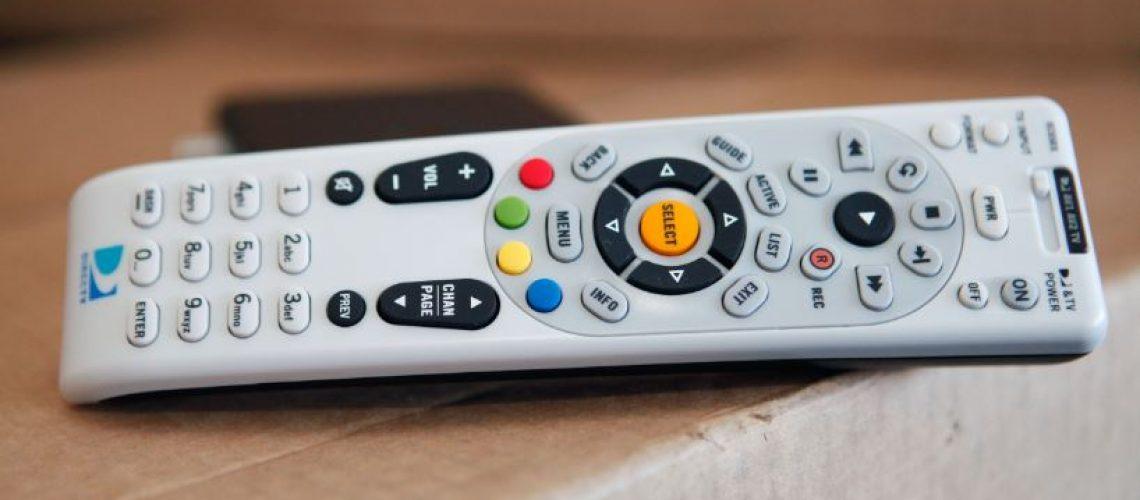 How to Program DIRECTV Remote to Soundbar?