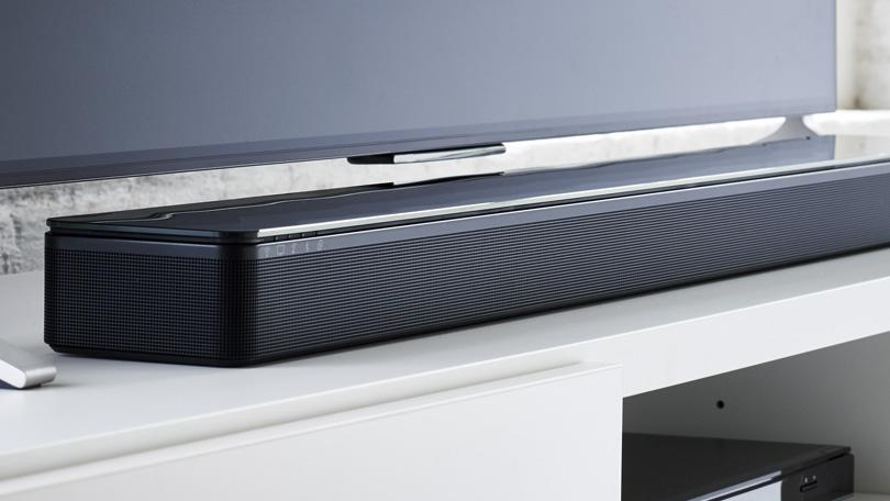 How to protect your soundbar from water?