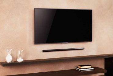 What to look for when buying a Soundbar?