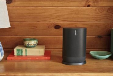 Can You Use Indoor Speakers Outside?