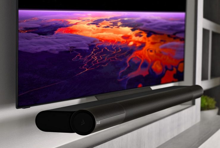 How Much Does a Soundbar Cost?
