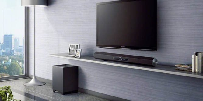 Can You Connect Any Wireless Subwoofer to a Soundbar?
