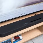 Can you connect two soundbars to one TV?