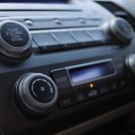 Can a Car Radio Get a Virus