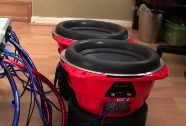 Will car speakers work if wired wrong?