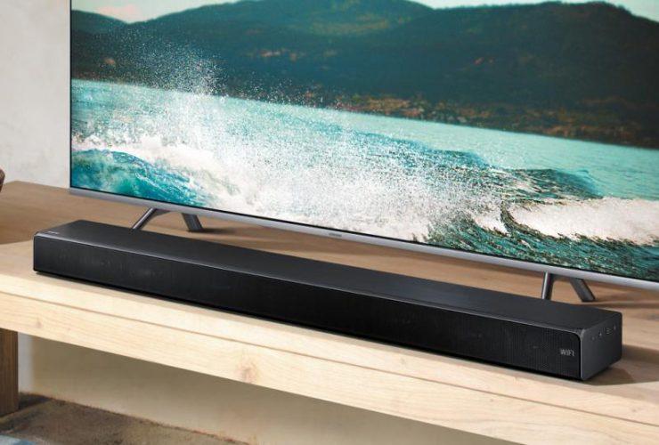 Are Soundbars Better than TV Speakers?