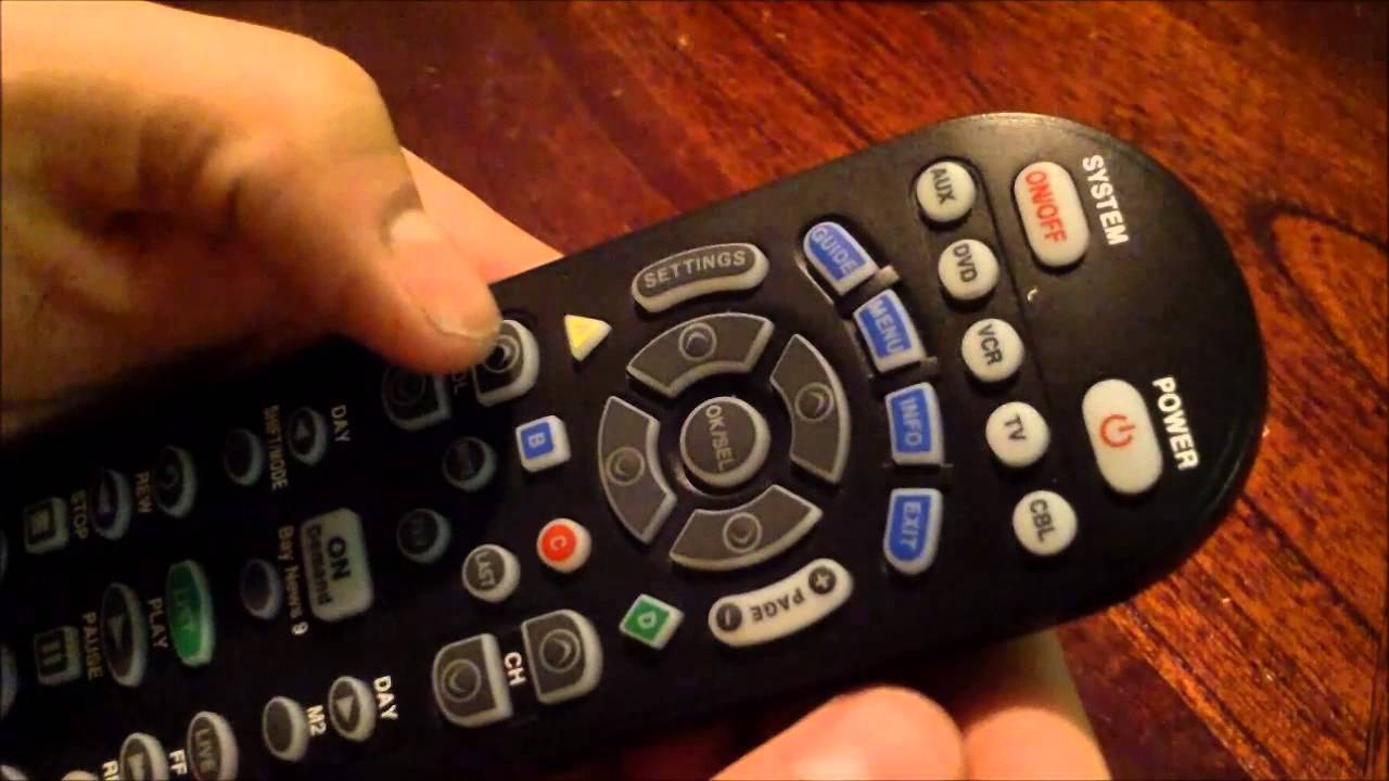 How to Change Soundbar Volume with TV Remote?