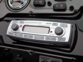 Which Car Stereo has the Most Watts