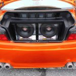 How Connect a Subwoofer To Your Car Stereo Without Amp