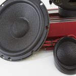 How To Match Car Woofer and Tweeters