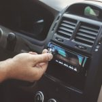 Reasons Why Car Speakers Cut Out at High Volumes