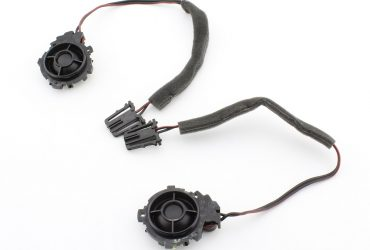How to Wire Tweeters Without Crossover
